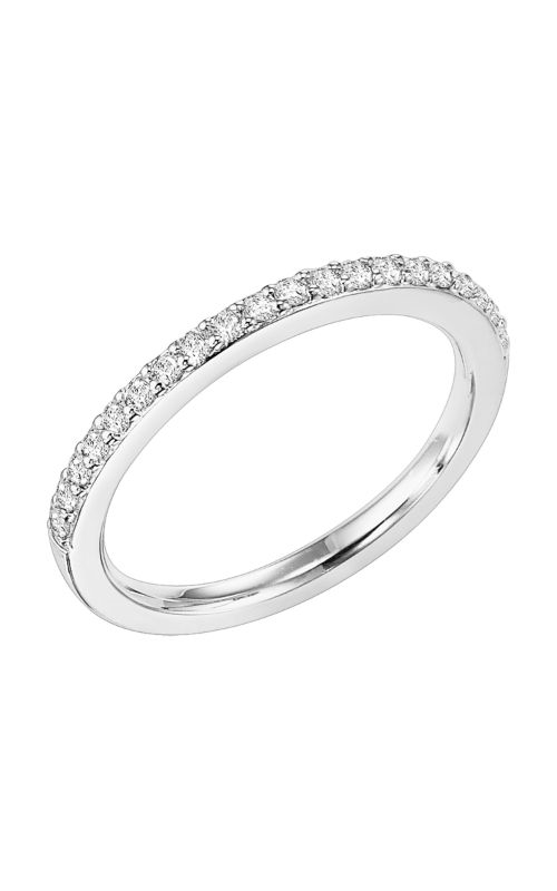 Goldman Contemporary Wedding Band 31-567W-L product image