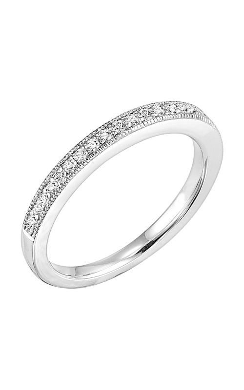 Goldman Vintage Wedding band 31-626W-L product image