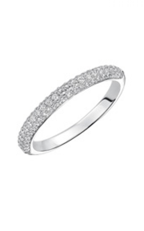 Goldman Wedding band Contemporary 31-720ERW-L product image