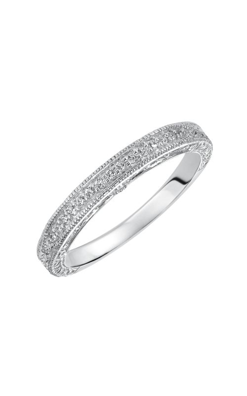 Goldman Vintage Wedding Band 31-789W-L product image