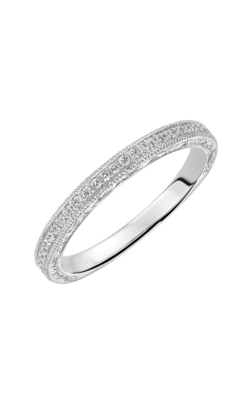 Goldman Vintage Wedding band 31-819W-L product image