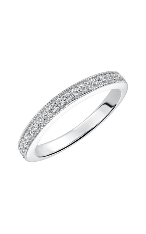 Goldman Vintage Wedding band 31-821W-L product image