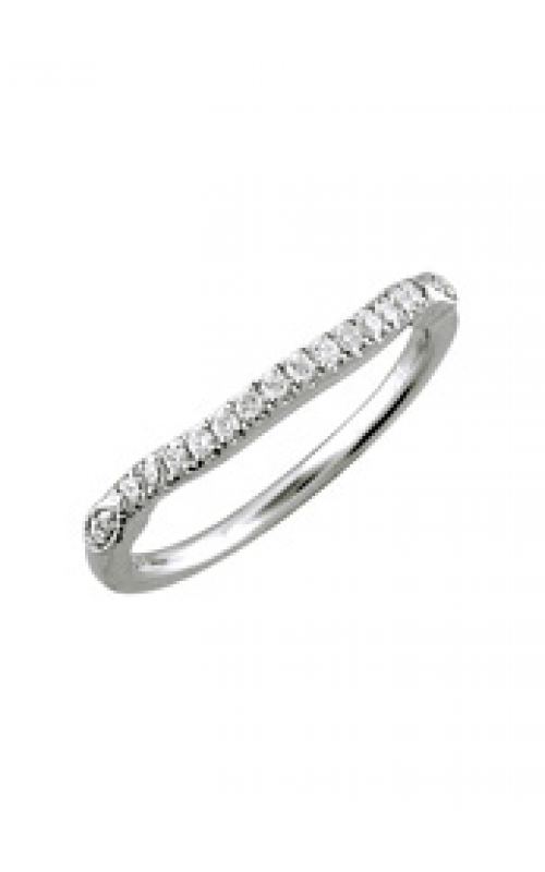 Goldman Vintage Wedding Band 31-879ERW-L product image