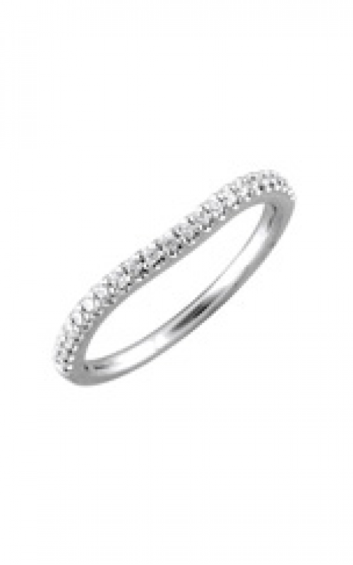 Goldman Contemporary Wedding Band 31-886HVW-L product image