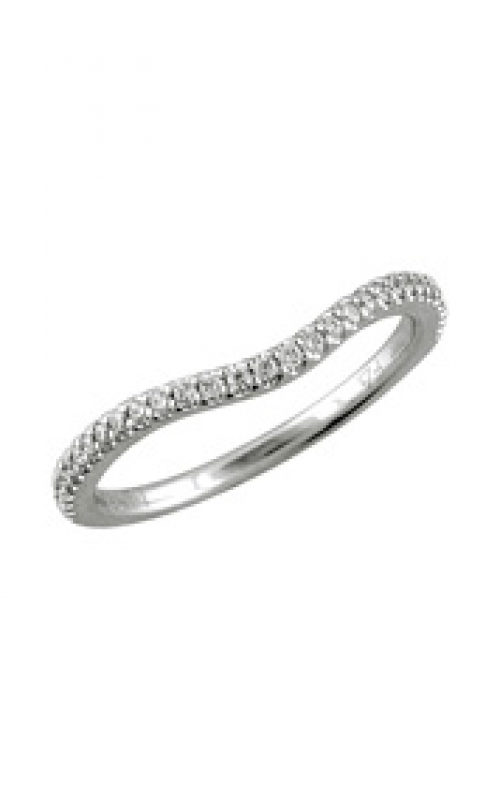 Goldman Wedding band Contemporary 31-890FRW-L product image