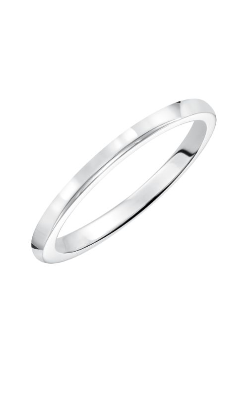 Goldman Contemporary Wedding band 31-907W-L product image