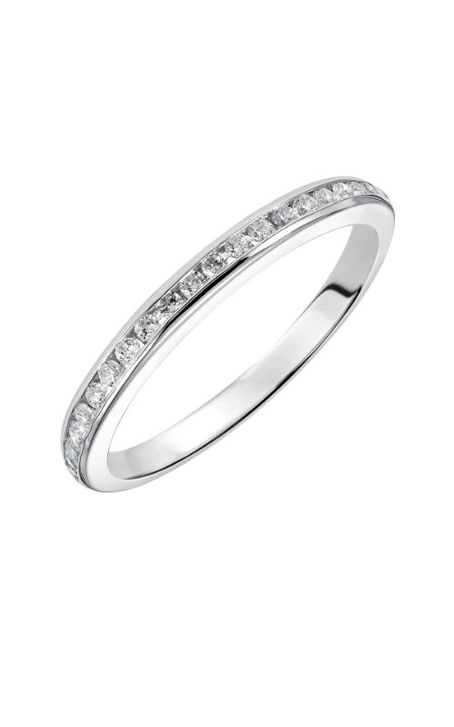 Goldman Wedding band Contemporary 31-908W-L product image