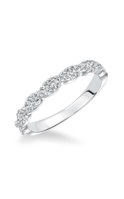 Goldman Contemporary Wedding band 31-989W-L product image