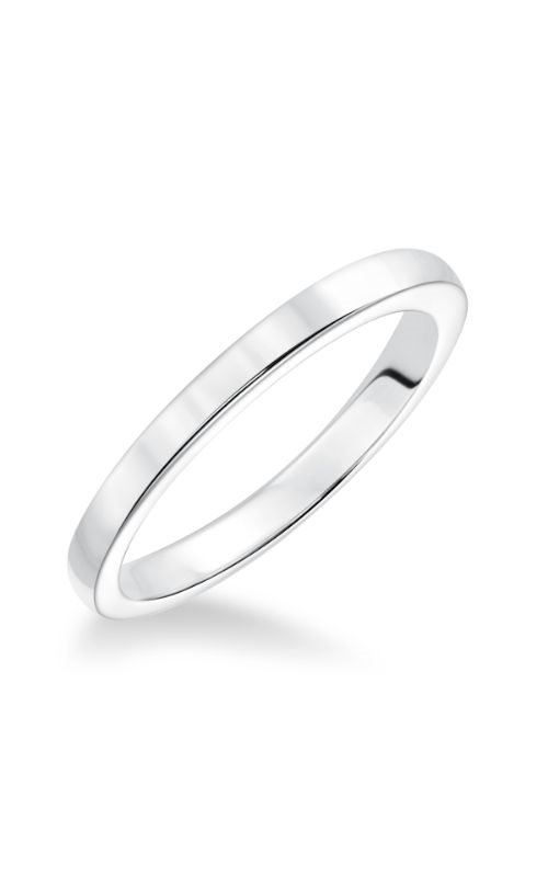 Goldman Contemporary Wedding band 31-990W-L product image