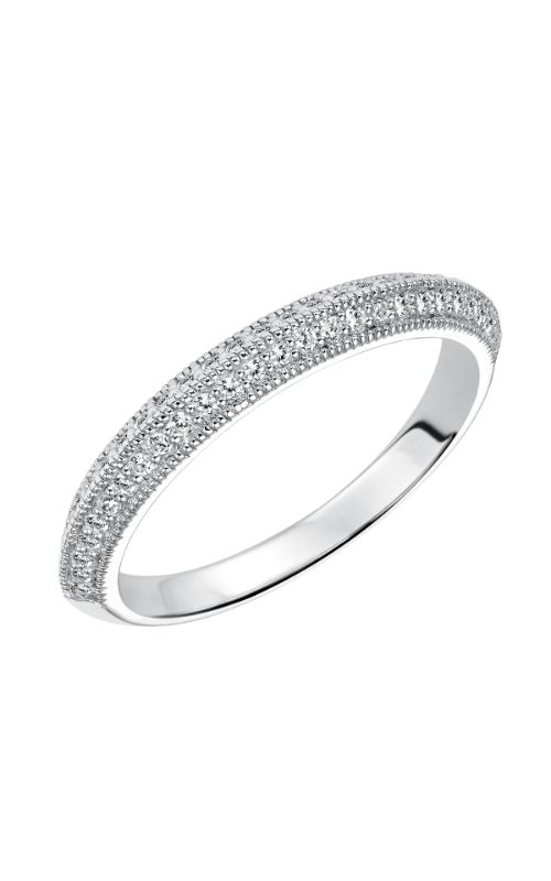 Goldman Vintage Wedding Band 31-823W-L product image