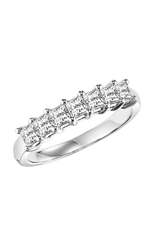 Goldman Contemporary Wedding band 33-45E4W-L product image