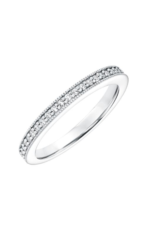 Goldman Vintage Wedding band 31-11016W-L product image