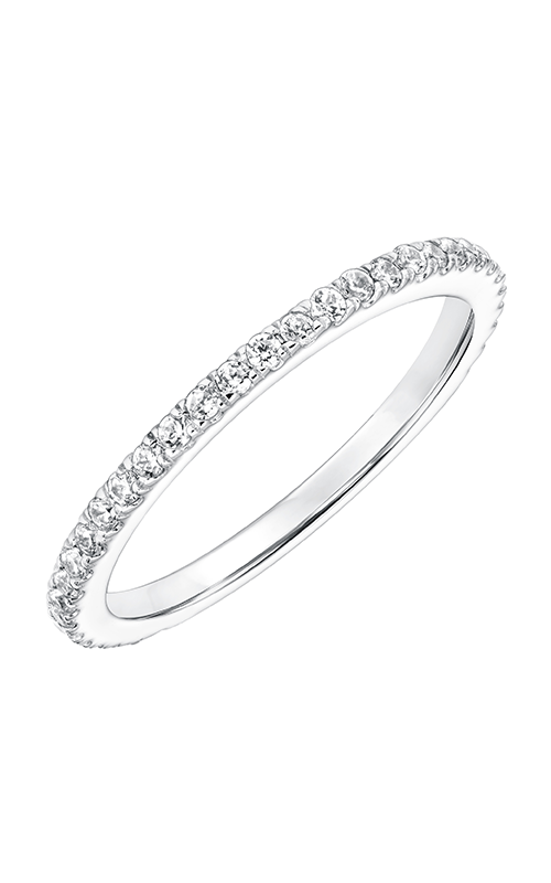 Goldman Contemporary Wedding band 31-11019W-L product image