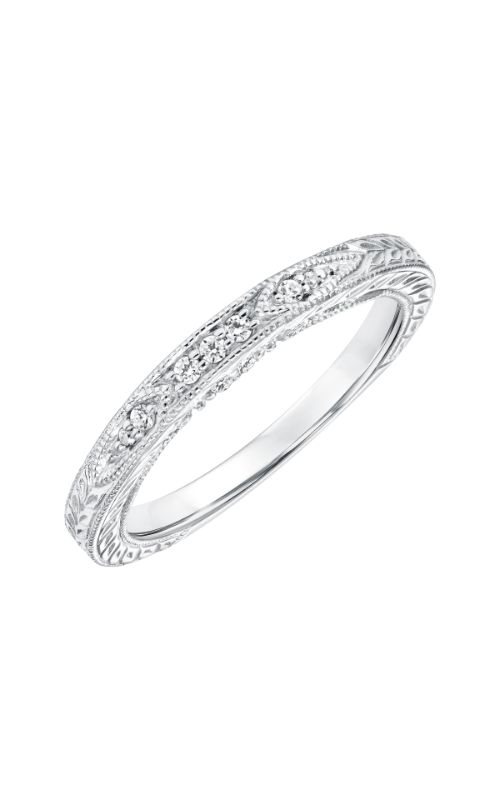 Goldman Vintage Wedding band 31-11037W-L product image
