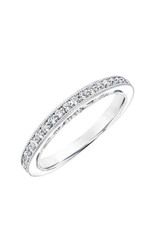 Goldman Vintage Wedding band 31-11040W-L product image