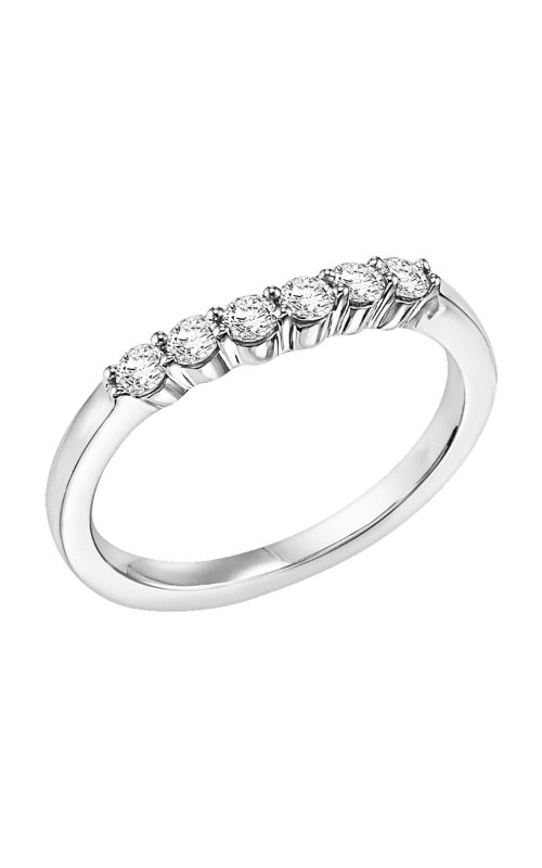 Goldman Contemporary Wedding Band  31-531W-L product image