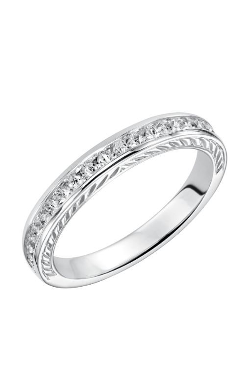 Goldman Vintage Wedding Band 31-864W-L product image