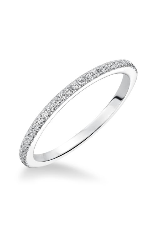 Goldman Contemporary Wedding Band 31-893W-L product image