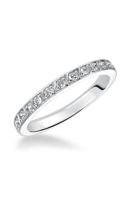 Goldman Contemporary Wedding Band 33-90C4W65-L product image