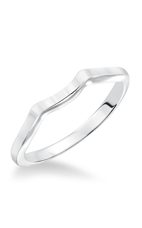 Goldman Contemporary Wedding Band 31-991ERW-L product image