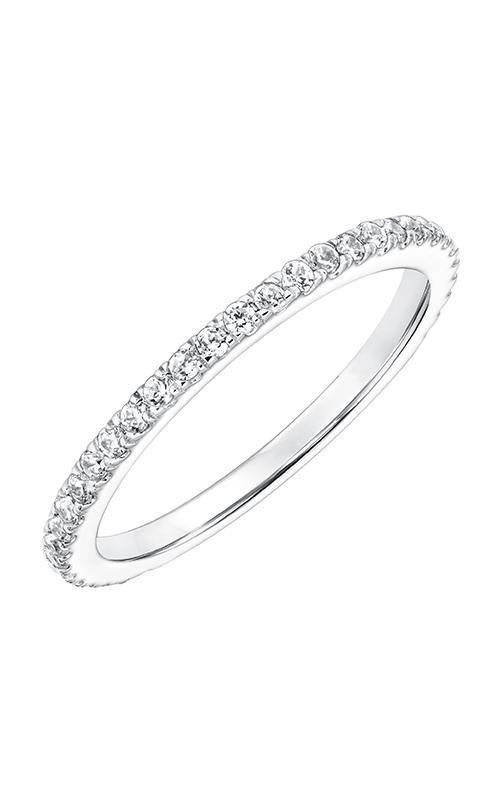Goldman Contemporary Wedding Band 31-11019W-L product image