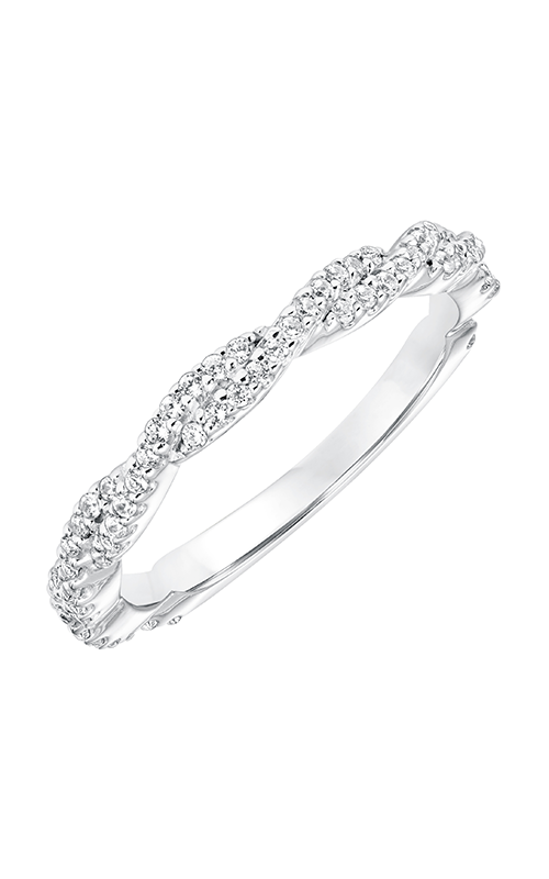 Goldman Contemporary Wedding Band 31-11020W-L product image