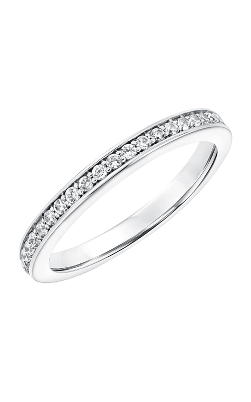 Goldman Contemporary Wedding Band 31-11027W-L product image