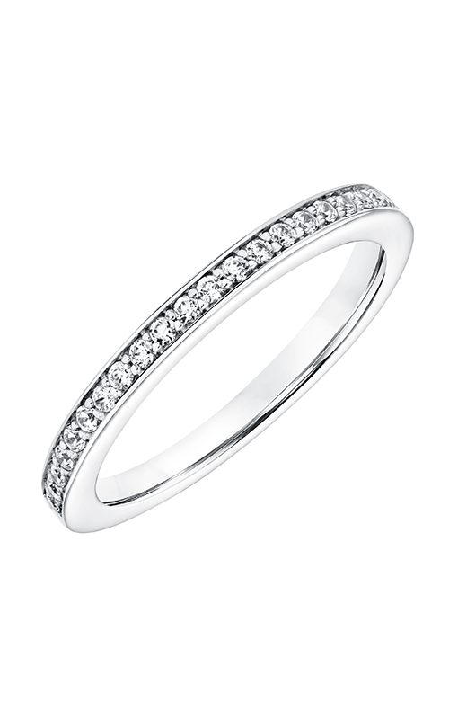 Goldman Contemporary Wedding Band 31-11032W-L product image