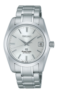 Grand Seiko Mechanical 9S Series SBGR051