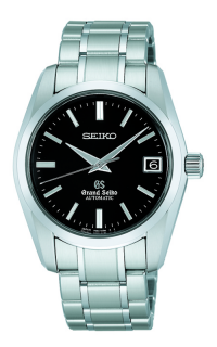Grand Seiko Mechanical 9S Series SBGR053