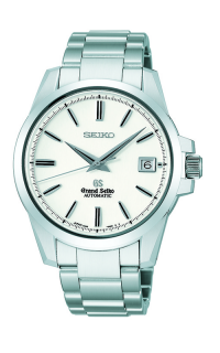 Grand Seiko Mechanical 9S Series SBGR055