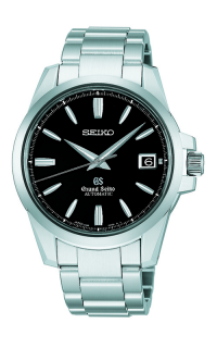 Grand Seiko Mechanical 9S Series SBGR057