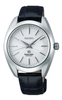 Grand Seiko Mechanical 9S Series STGR003
