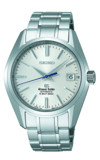 Grand Seiko Mechanical 9S Series SBGH001