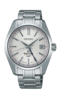 Grand Seiko Mechanical 9S Series SBGJ001