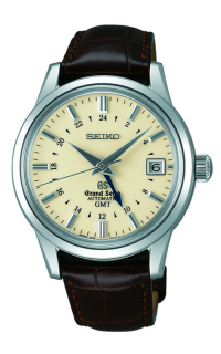 Grand Seiko Mechanical 9S Series SBGM021