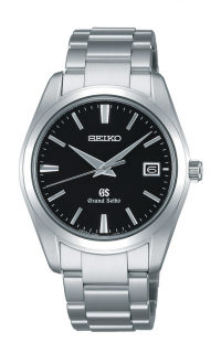 Grand Seiko Quartz 9F Series SBGX061