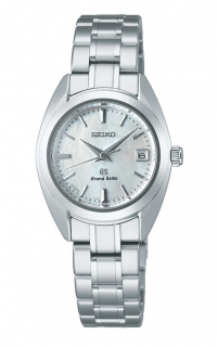 Grand Seiko Quartz 9F Series STGF075