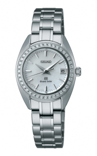 Grand Seiko Quartz 9F Series STGF079
