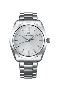 Grand Seiko Mechanical 9S Series SBGR299