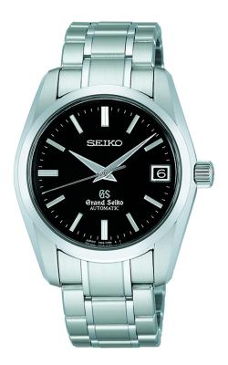 Grand Seiko Mechanical 9S Series SBGR053 product image