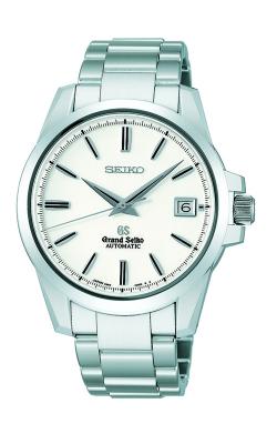 Grand Seiko Mechanical 9S Series SBGR055 product image