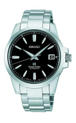 Grand Seiko Mechanical 9S Series SBGR057 product image