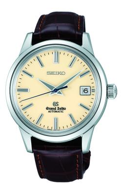 Grand Seiko Mechanical 9S Series SBGR061 product image