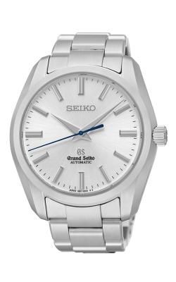 Grand Seiko Mechanical 9S Series SBGR099 product image