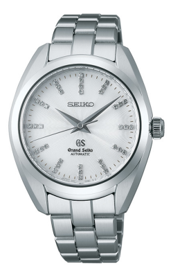 Grand Seiko Mechanical 9S Series Watch STGR001 product image