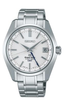 Grand Seiko Mechanical 9S Series SBGJ011 product image
