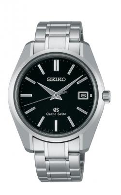 Grand Seiko Quartz 9F Series SBGV007 product image