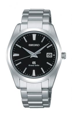 Grand Seiko Quartz 9F Series SBGX061 product image