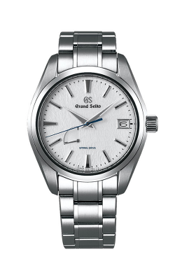 Grand Seiko Spring Drive 9R Series Watch SBGA211 product image